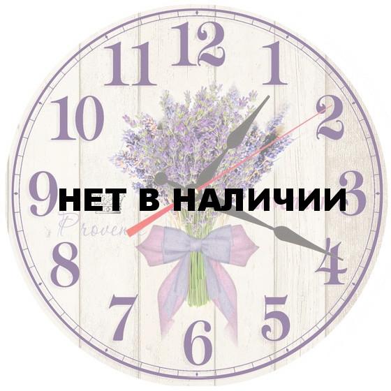Настенные часы Akita AC01