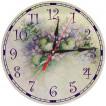 Настенные часы Akita AC16