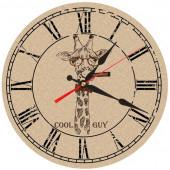 Настенные часы Akita AC23