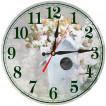 Настенные часы Akita AC25