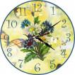 Настенные часы Akita C13