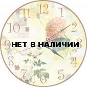 Настенные часы Akita C18