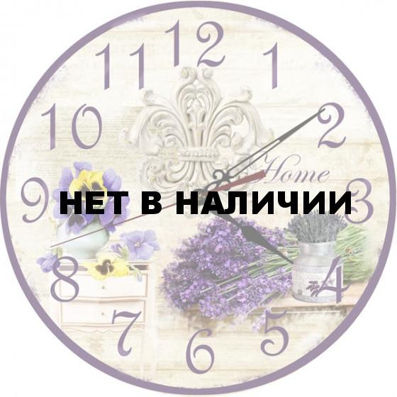 Настенные часы Akita C31