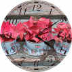 Настенные часы Akita C52