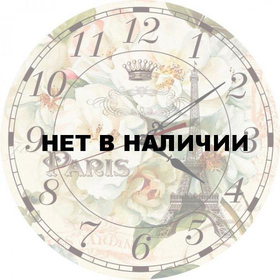 Настенные часы Akita C431