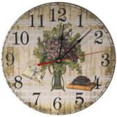 Настенные часы Akita C1188