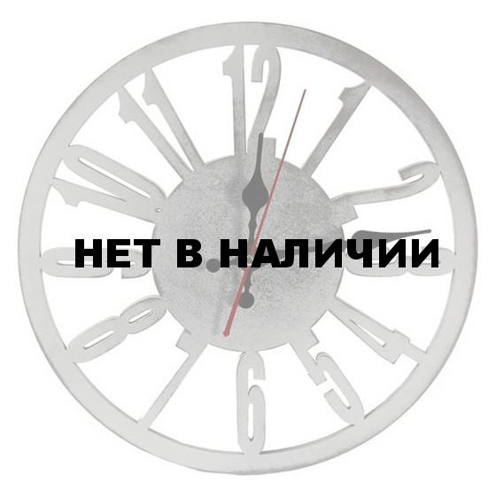 Настенные часы Akita N-70