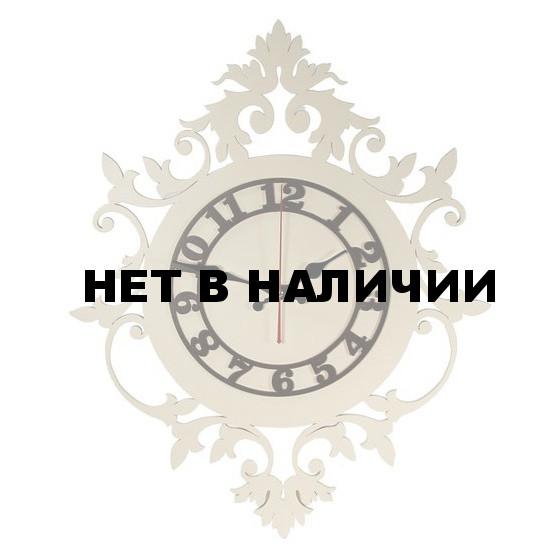 Настенные часы Akita N-80