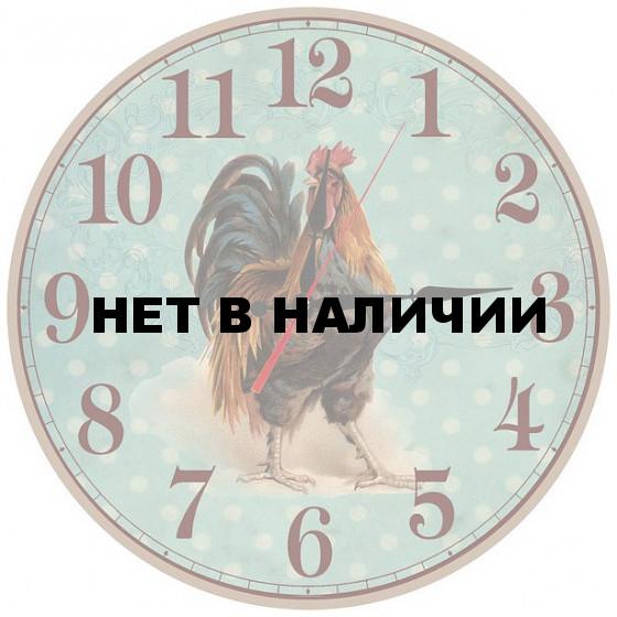 Настенные часы Akita C56