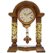 Настольные часы La Minor 1362Q