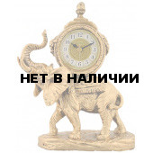 Настольные часы La Minor 3526