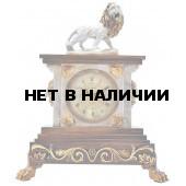 Настольные часы La Minor 739M