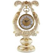 Настольные часы La Minor 1036FS