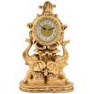 Настольные часы La Minor 3525