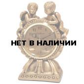 Настольные часы La Minor 5212