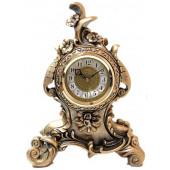 Настольные часы La Minor 5214