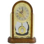Настольные часы La Minor 6403
