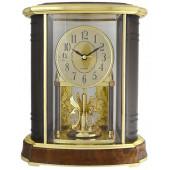 Настольные часы La Minor 6501