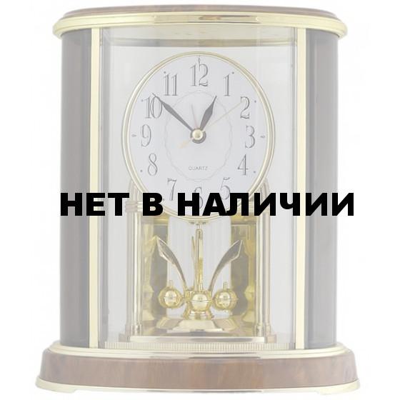 Настольные часы La Minor 6506
