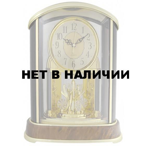 Настольные часы La Minor 6508