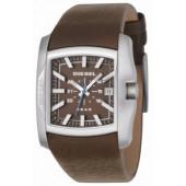 Мужские наручные часы Diesel DZ1179