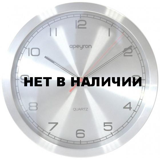 Настенные часы Apeyron ML 9633