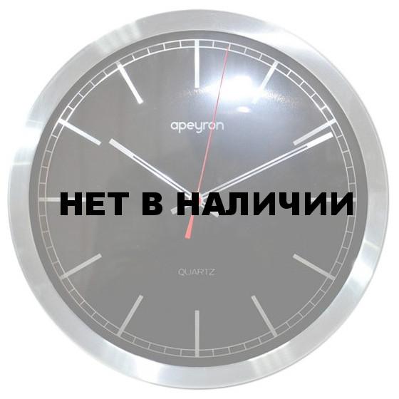 Настенные часы Apeyron ML 9634