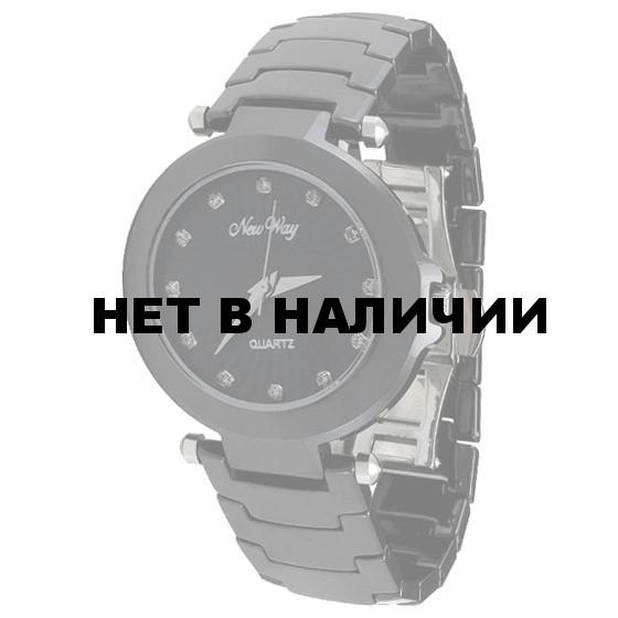 Наручные часы женские New Way K011L