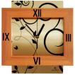 Настенные часы Grance A-02