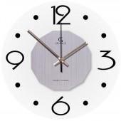 Настенные часы Grance R-03