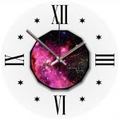 Настенные часы Grance R-05
