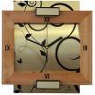 Настенные часы Grance AV-02