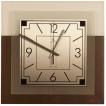 Настенные часы Grance GS-03