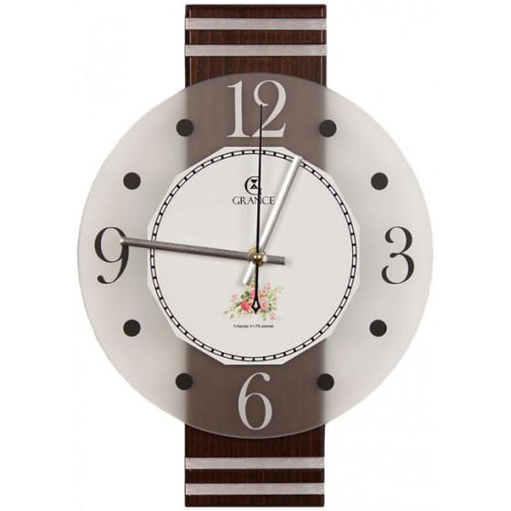 Настенные часы Grance RD-02