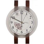 Настенные часы Grance RD-04