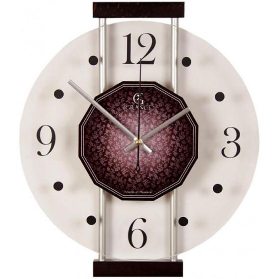 Настенные часы Grance RD-05