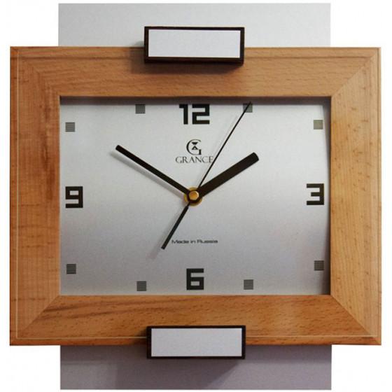 Настенные часы Grance AC-02