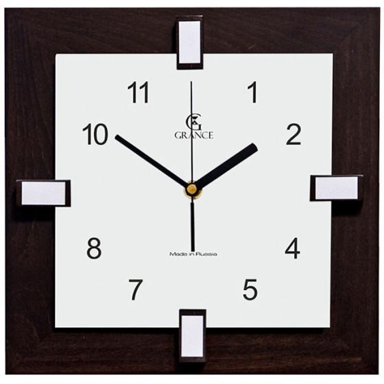 Настенные часы Grance B-01