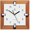 Настенные часы Grance B-02