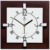 Настенные часы Grance B-03