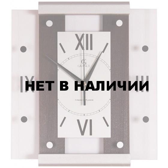 Настенные часы Grance C-01