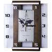 Настенные часы Grance C-04