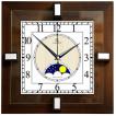 Настенные часы Grance D-03