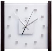 Настенные часы Grance E-01