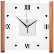 Настенные часы Grance E-02