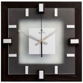 Настенные часы Grance I-01