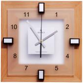Настенные часы Grance I-02
