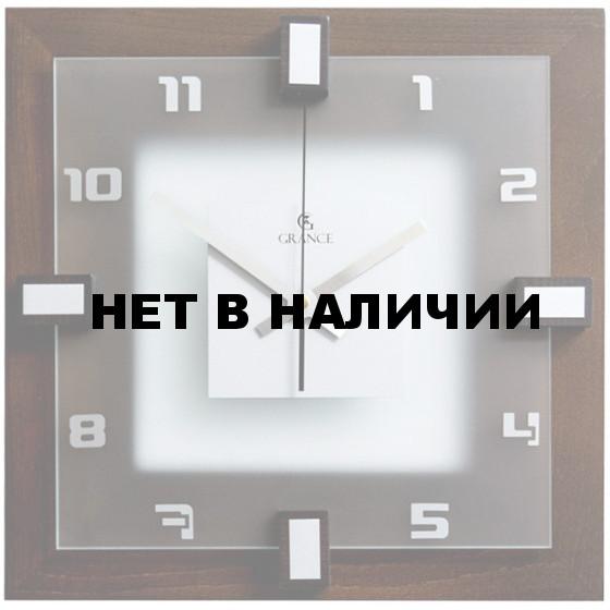 Настенные часы Grance I-03