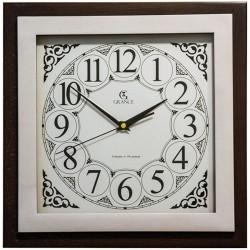 Настенные часы Grance H-01