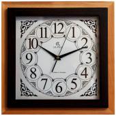 Настенные часы Grance H-02